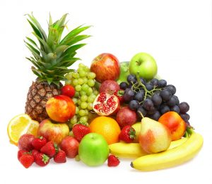 crbst_glucides-vitamines-fruits