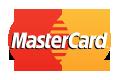 crbst_logo_mastercard_W120_H080